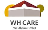Wohnanlage Waldheim GmbH Logo