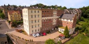 wohnanlage-waldheim