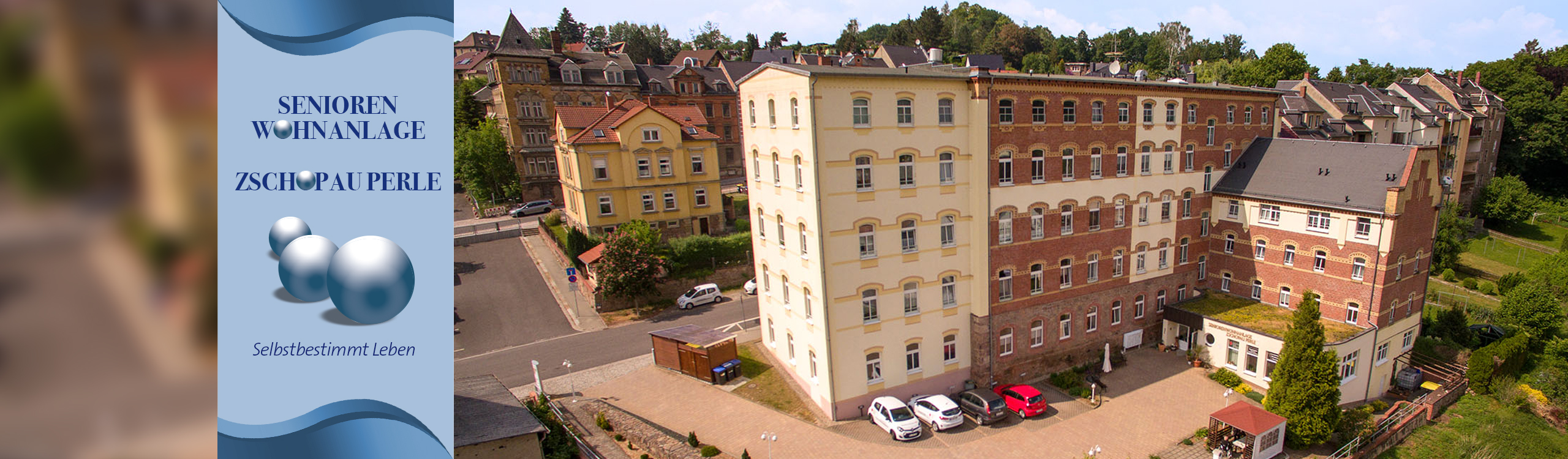 betreutes-wohnen-waldheim